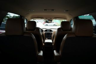2016 Buick Enclave Leather Hialeah, Florida 34
