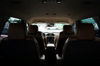 2016 Buick Enclave Leather Hialeah, Florida 35