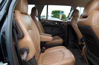 2016 Buick Enclave Leather Hialeah, Florida 41