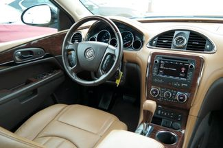 2016 Buick Enclave Leather Hialeah, Florida 43