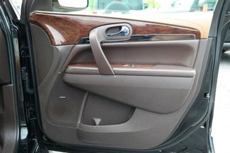 2016 Buick Enclave Leather Hialeah, Florida 44