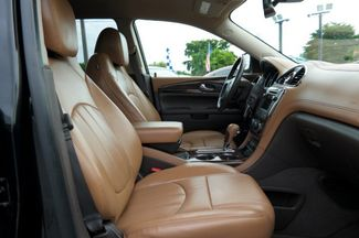 2016 Buick Enclave Leather Hialeah, Florida 46