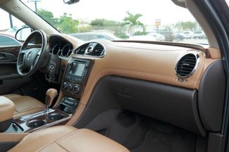 2016 Buick Enclave Leather Hialeah, Florida 47