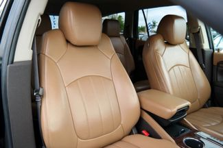 2016 Buick Enclave Leather Hialeah, Florida 48