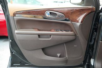 2016 Buick Enclave Leather Hialeah, Florida 7