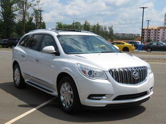 2016 Buick Enclave Premium in Kernersville, NC 27284