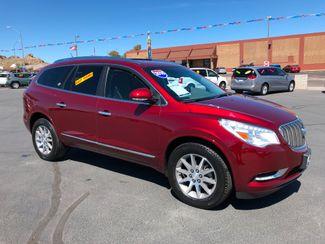 2016 Buick Enclave Convenience in Kingman, Arizona 86401