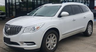 2016 Buick Enclave in Lake Charles, Louisiana