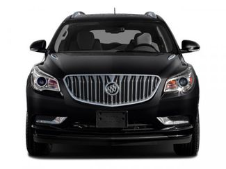 2016 Buick Enclave Leather  city Louisiana  Billy Navarre Certified  in Lake Charles, Louisiana