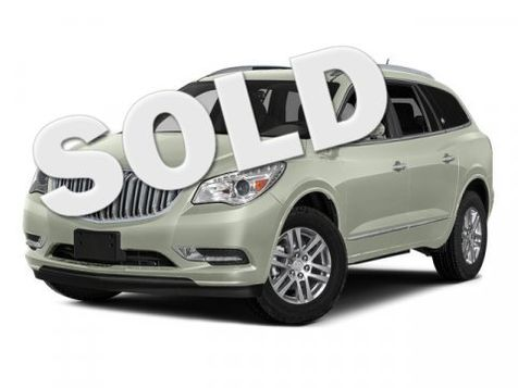 2016 Buick Enclave Leather in Lake Charles, Louisiana