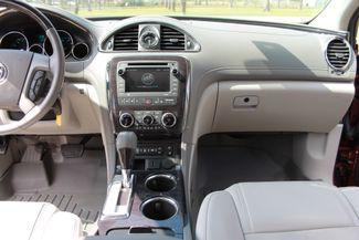 2016 Buick Enclave Premium price - Used Cars Memphis - Hallum Motors citystatezip  in Marion, Arkansas