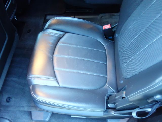 2016 Buick Enclave with Leather in Marion, AR 72364