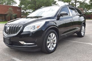 2016 Buick Enclave Premium in Memphis, Tennessee 38128