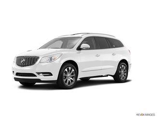 2016 Buick Enclave Premium Minden, LA