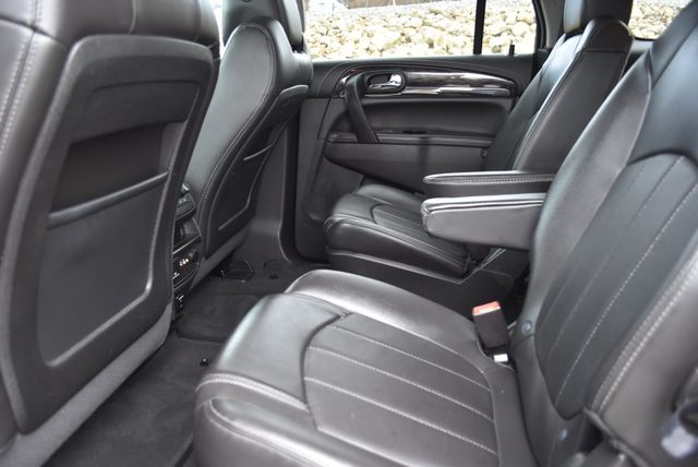 2016 Buick Enclave Leather Naugatuck, Connecticut 13