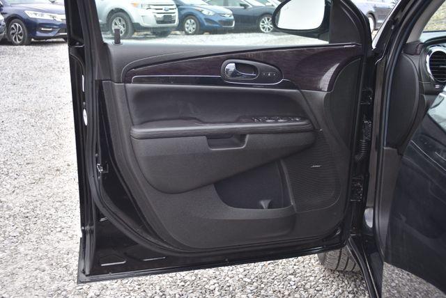 2016 Buick Enclave Leather Naugatuck, Connecticut 20