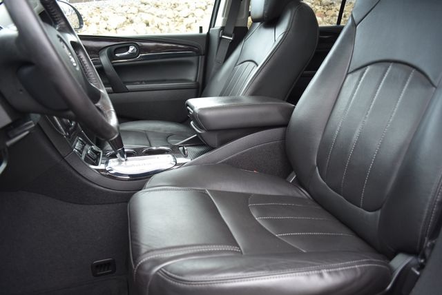 2016 Buick Enclave Leather Naugatuck, Connecticut 21