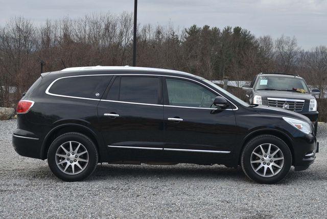 2016 Buick Enclave Leather Naugatuck, Connecticut 5