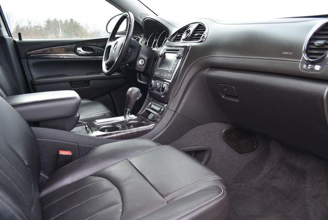 2016 Buick Enclave Leather Naugatuck, Connecticut 8