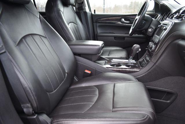 2016 Buick Enclave Leather Naugatuck, Connecticut 9
