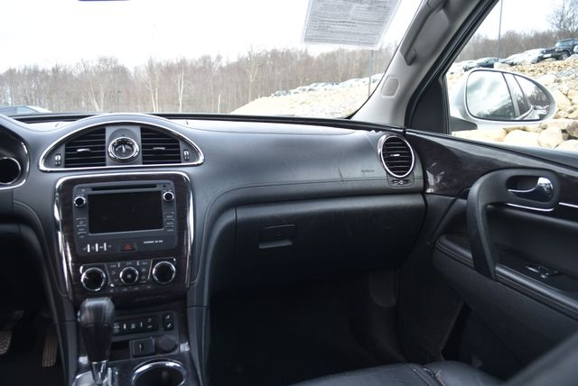 2016 Buick Enclave Leather Naugatuck, Connecticut 12