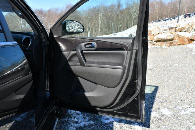 2016 Buick Enclave Leather Naugatuck, Connecticut 10