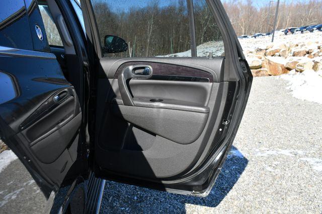 2016 Buick Enclave Leather Naugatuck, Connecticut 11