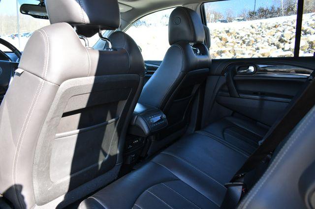 2016 Buick Enclave Leather Naugatuck, Connecticut 15