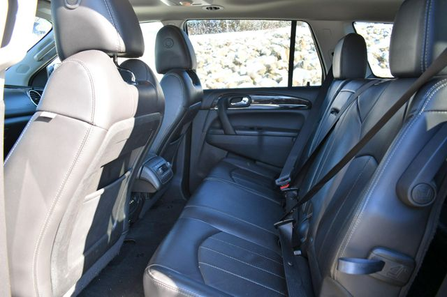 2016 Buick Enclave Leather Naugatuck, Connecticut 16