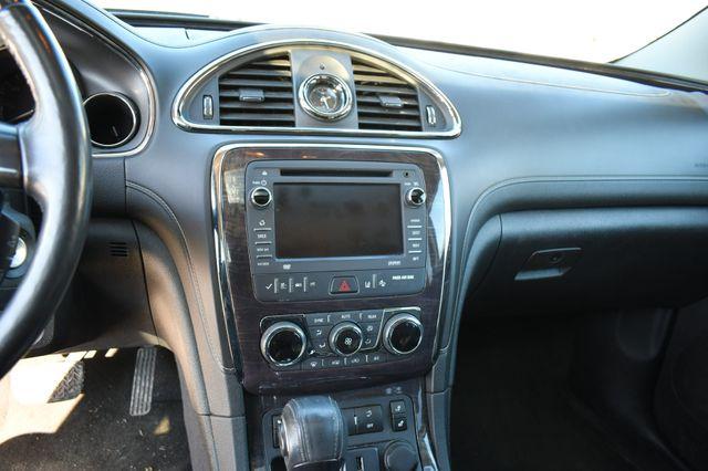 2016 Buick Enclave Leather Naugatuck, Connecticut 25