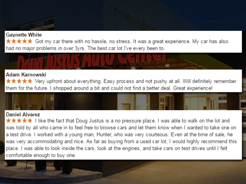 2016 Buick Encore   city TN  Doug Justus Auto Center Inc  in Airport Motor Mile ( Metro Knoxville ), TN