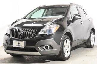 2016 Buick Encore Leather in Branford, CT 06405