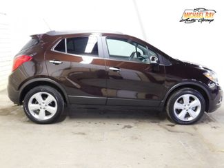 2016 Buick Encore Convenience in Cleveland , OH 44111