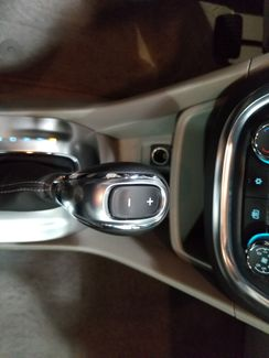 2016 Buick Encore All Wheel Drive  AWD  Dickinson ND  AutoRama Auto Sales  in Dickinson, ND
