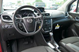 2016 Buick Encore Hialeah, Florida 12