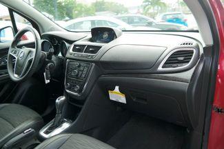 2016 Buick Encore Hialeah, Florida 39