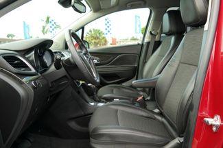 2016 Buick Encore Hialeah, Florida 9