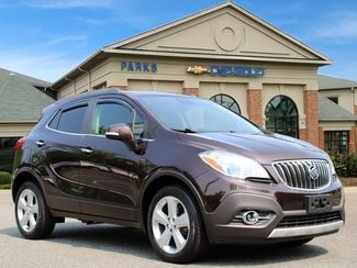 2016 Buick Encore Convenience in Kernersville, NC 27284