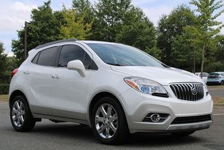 2016 Buick Encore Leather in Kernersville, NC 27284