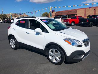 2016 Buick Encore in Kingman Arizona, 86401