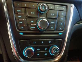 2016 Buick Encore Base Lincoln, Nebraska 6