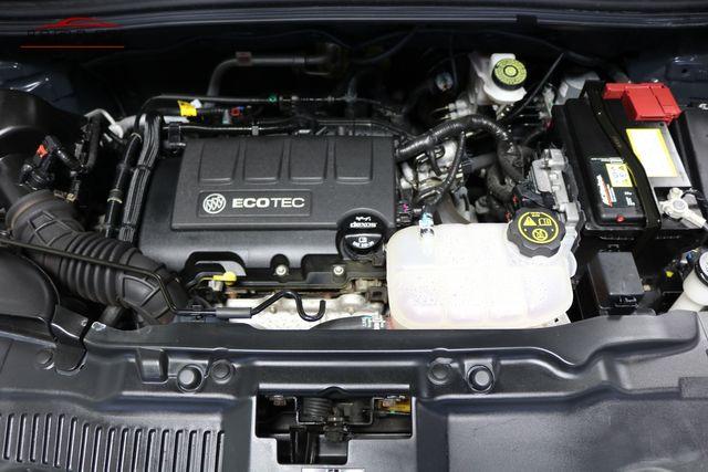 2016 Buick Encore Convenience Merrillville, Indiana 8
