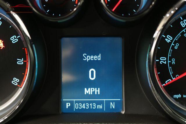 2016 Buick Encore Convenience Merrillville, Indiana 18