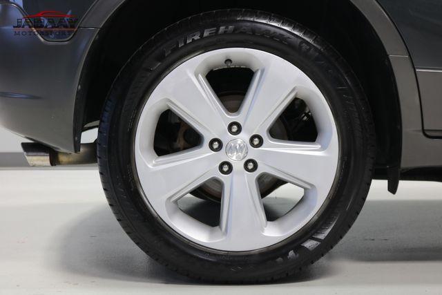 2016 Buick Encore Convenience Merrillville, Indiana 45