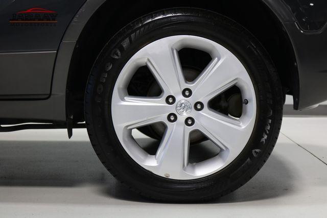 2016 Buick Encore Convenience Merrillville, Indiana 44