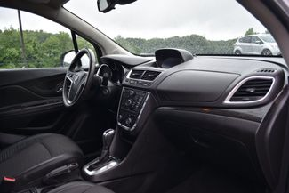 2016 Buick Encore Naugatuck, Connecticut 9