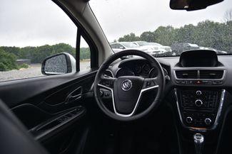 2016 Buick Encore Naugatuck, Connecticut 16