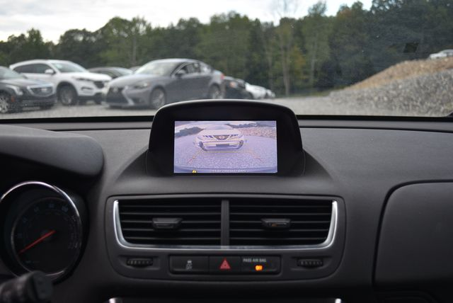 2016 Buick Encore Naugatuck, Connecticut 20