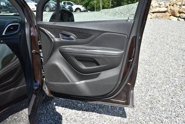 2016 Buick Encore Naugatuck, Connecticut 1