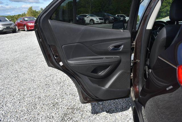 2016 Buick Encore Naugatuck, Connecticut 6